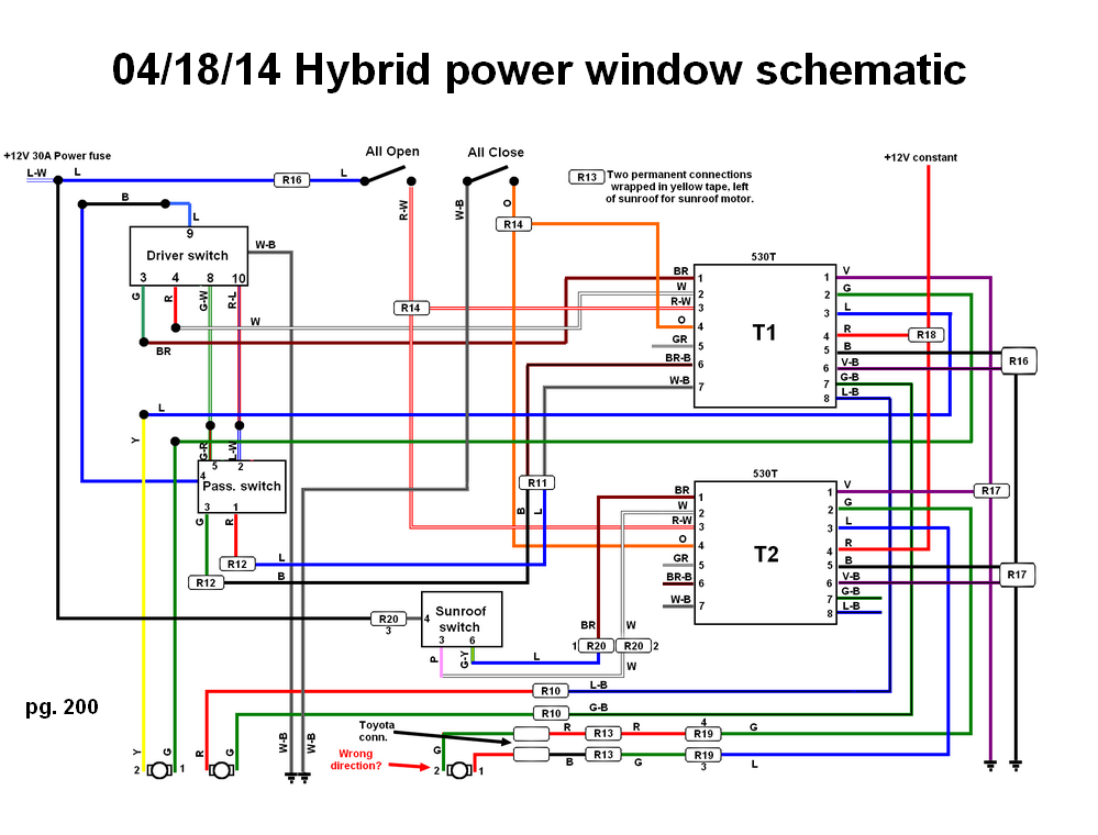 power_window_schematic v6 corolla gts electrical dei 530t wiring diagram at soozxer.org